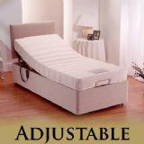 Furminac Electric Adjustable Beds